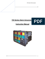 RTK P725_Rev_29_Instruction_Manual.pdf