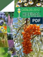 Catalog Hofigal.pdf