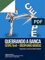 Quebrando a Banca CESPE.pdf
