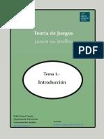 Teoria-de-juegos-Universidad-Cantabria.pdf