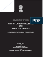 ministry of heavy industries and public enterprises.pdf