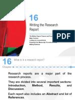 0001. Primer to IMRD Reseach(2)