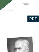 Memorii vol.5.pdf