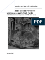 nasa-standardized-facilities-preventive-maintenance-work-task-guide.pdf