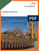 ARCELOR2.pdf