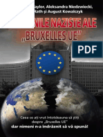 Radacinile naziste ale UE.pdf