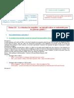 correctionThème 113 – La réduction des inégalités objectif réaliste et souhaitable.doc