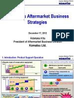 komatsu AfterMarket_E.pdf