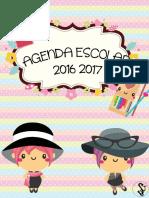 NuevaAgendaBuhos2016-2017ME