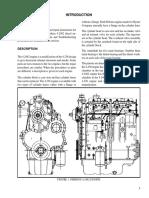 600105-Perkins.pdf