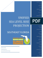 2015-Compact-Unified-Sea-Level-Rise-Projection.pdf