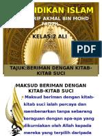 Penddidikan Islam Ting 2.pptx
