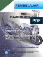 J Sepeda Motor.pdf