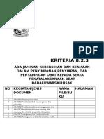 Kriteria.docx