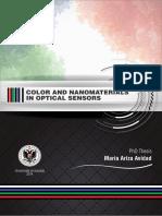 COLORS E NANOMATERIALS.pdf