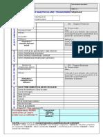 fisa_inmatriculare sau transcriere vehicule+ cerere transcriere.pdf