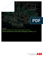 2VAA003078 - En PGIM Release Note Version 5.1.2