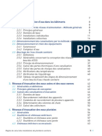 Extrait-de-Regles-calcul-plomberie.pdf