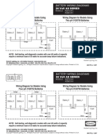 asseriestoolboxinstallinstr-0601776_a-122807.pdf
