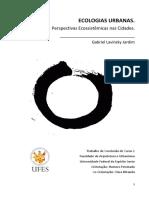 ECOLOGIAS-URBANAS-V.1-REV.1.pdf