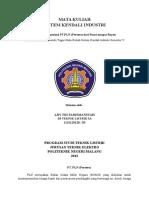 FIX Tugas p.anang Struktur Pln-JTM