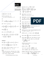 Maths Ext 1 2015 ITute.com Solutions