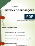 SISTEMA DE PROJEÇÕES.pdf