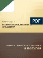 desarrollocognoscitivoenlaadolescencia-1232637866236827-2