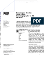 esofagogram word.doc