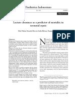 jurnal anak tegal.pdf