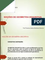 NOÇÕES DE GD.pdf