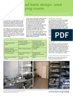 11-Seed Drying Room Design Web