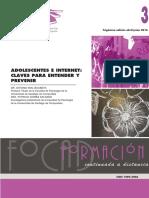 ADOLESCENTES E INTERNET.pdf