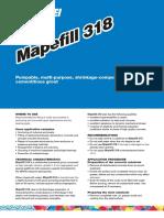 Mapefill 318_1137-11-2014