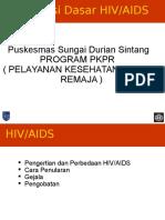 SLIDE HIV.ppt