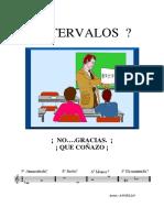 INTERVALOS imprimido.pdf