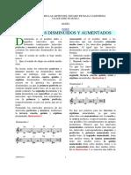 intervalos disminuidos y aumentados.pdf