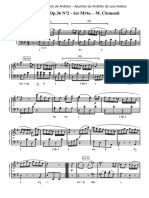 Ejemplo analisis - Sonatina Clementi.pdf