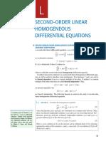appL.pdf