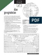 las coordenadas geograficas.pdf