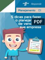 sebrae_responde_planejamento_dicas.pdf