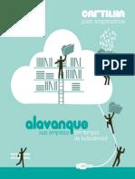 alavanque_sua_empresa.pdf