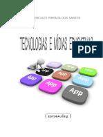 Livro_2015_-_TECNOLOGIAS_E_MIDIAS_EDUCATIVAS
