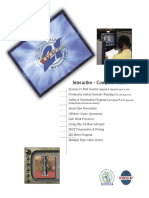 Catálogo Well Control