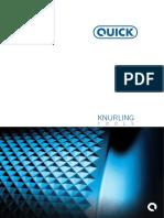 QUICK Produktkatalog en Auflage3 2015 Web