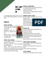 Batshidos Options (for epic levels) v3.27.pdf