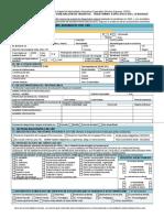 132549912-Ejemplo-Formulario-iNGRESO-TEL.doc