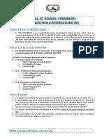 NORMAS Resistance_V5.pdf