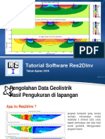 Simulasi Software RES2DINV 2015.pptx