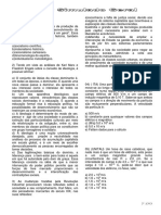 questoes5simuladogeral3ano.pdf